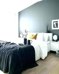 White Bedroom Furniture Sets For Adults Grey Likable Black And Gray ...