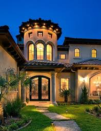 tuscany style house plans unique 165 best home exteriors images on of tuscany style house