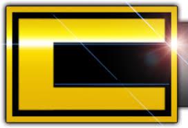 Экономика предприятия Содержание Экономика предприятия   шпоры курсовые logo