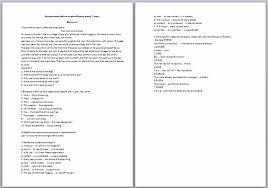 Контрольная работа по английскому языку й класс  Контрольная работа по английскому языку 7 класс