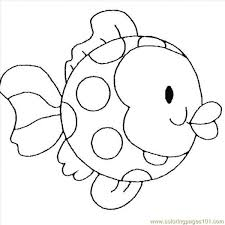 Small Picture Printable Coloring Pages For Toddlers Free Coloring Page Cartoon