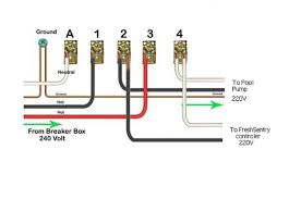 star delta wiring diagram timer wirdig wiring diagram moreover paragon defrost timer 8145 wiring diagram