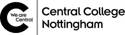 casa education why to choose central college nottingham central inter blk