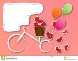 Love Card Design Love Card Design Stock Illustration Illustration Of