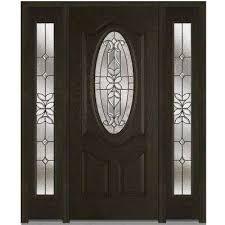 Creative Of Home Front Doors Front Doors Exterior Doors Doors Solid Wood Exterior Doors Home Depot