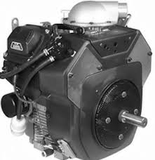 kohler command 18 hp engine diagram just another wiring diagram blog • kohler v twin engine 18 hp command walker stub shaft w fly ch621 rh brandnewengines com kohler engine electrical diagram kohler command parts diagram