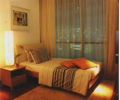 interior decoration of small bedroom. Wonderful Small Interior Decoration For Small Bedroom Image8 In Of