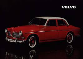 ron francis express wiring diagram images volvo pv544 wiring volvo pv544 wiring diagram image wiring diagram engine