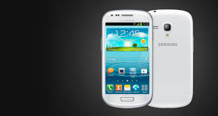 samsung galaxy s3. design samsung galaxy s3