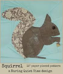 Free Paper Pieced Quilt Patterns Amazing Design Inspiration
