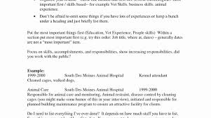 Excellent Resume People Skills Contemporary Resume Ideas