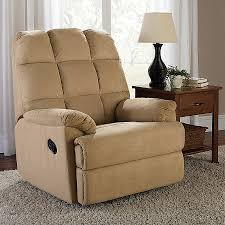 recliner chair slipcovers glider hanging chairs inspirational glider rocking chair slipcovers of recliner chair slipcovers folding