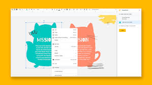 How To Add Animations And Transitions In Google Slides