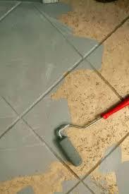 can i paint porcelain tile paint tile can i paint porcelain