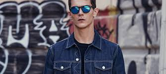 the best denim jackets you can in 2018 men s fashion guides