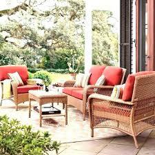 kmart patio furniture martha stewart wicker patio kmart martha stewart patio furniture replacement parts