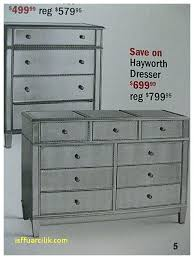 large mirrored nightstand pier. Mirrored Dresser Pier 1 One Inspirational Chest Large Nightstand