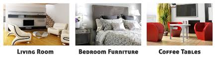 Small Picture New Choice Furniture Store Kitchener Waterloo Cambridge