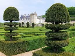 garden design with garden design in french style u the basic rules u fresh design