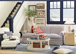 Modern Country Living Room Decorating Country Living Room Decorating Ideas Powder Room Scandinavian