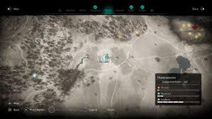 Dan vindt valhalla festival weer plaats! Stonehenge Standing Stone Guide Assassin S Creed Valhalla Game8