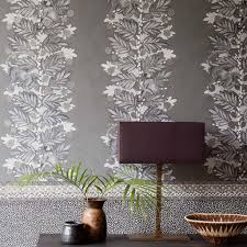Wallpaper For Living Room Feature Wall Feature Wall Wallpaper