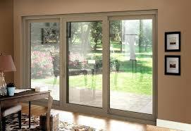 interior office door. Interior Home Office Doors Slide Door Sliding French Glass  .