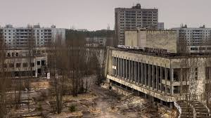 Il fascino dei luoghi abbandonati Images?q=tbn:ANd9GcS2ueWdg-d1W2hgkkNt2ugtR-P12droNoUZa053Ce_RGUbyEAVU