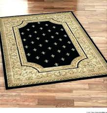 awesome area rug and runner sets bedroom area rugs tags area rug and for area rug and runner sets ordinary