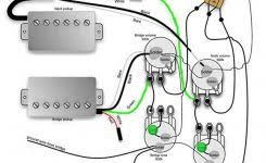 rv battery isolator wiring diagram hipertemizlik com aglie schematic custom guitar wiring diagrams
