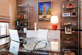 creative garden pod home office. Wonderful Pod With Creative Garden Pod Home Office