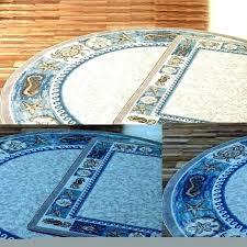 round area rugs 9 ft navy blue round rug round rugs blue woven rug 7 ft round area rugs
