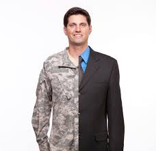 Boss Magazine 4 Reasons Why Hiring A Veteran Is A Win For Your