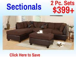 Furniture Queen SAVES UR GREEN Discount Furniture Store