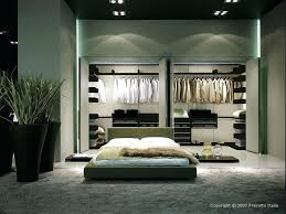 master bedroom with bathroom and walk in closet. Master Bedroom With Walk In Closet Plain Ideas Designs Home . Bathroom And