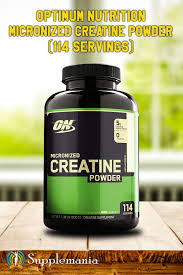 optimum nutrition micronized creatine powder mushroom powder for weight gain side effects best mushroom