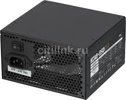 Купить <b>Блок питания AEROCOOL KCAS</b>-850G, черный в ...