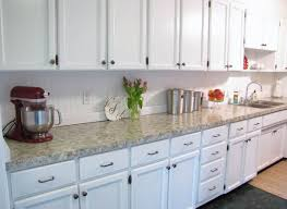 Kitchen Wainscoting Wainscoting Kitchen Cabinets Sandropaintingcom