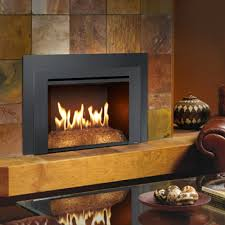 616 diamond fyre gas fireplace insert avalon firestyles gas inserts for fireplaces