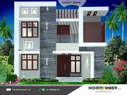 architectural home plans best budget home plans in kerala victorian home plans