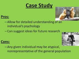 Download E books Case Study Research  Principles and Practices     SP ZOZ   ukowo
