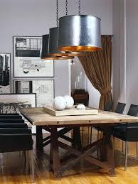rustic dining room table chandelier chandeliers nice ingenious all ing