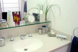 glass shelves for bathroom. bathroomglassshelves beauteous glass shelves for bathroom h