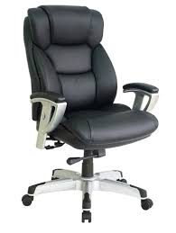 big tall office chairs for extra large comfort and executive leather factor chair chair large