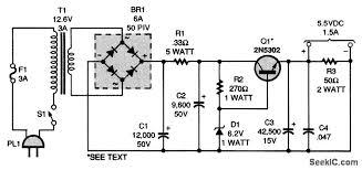 dc slide potentiometer wiring schematic dc automotive wiring description 200972435226391 dc slide potentiometer wiring schematic