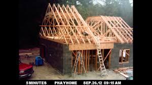 Floor Framing Design Timber Floor Framing Construction Simple Wooden Floor Frames