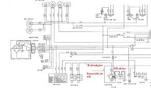 kubota electrical schematic example electrical wiring diagram \u2022 kubota l3010 schematics solved i need to know what the 6 wires from kubota fixya rh fixya com kubota electrical schematics m8950dt kubota l3200 electrical schematic