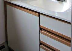 painting laminate kitchen cabinetsPainting Laminated Cabinets howto repair and paint them