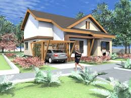 Small 3 Bedroom Cabin Plans House Design Small House Plans Design 3 Bedroom Youtube