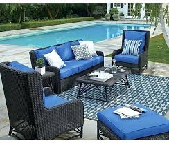 crate and barrel outdoor rugs crate and barrel outdoor rugs 1 of crate barrel blue indoor crate and barrel outdoor rugs
